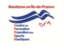 petit_cfa-cffsn.png