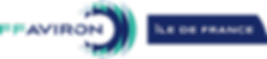 logo-site-2.png