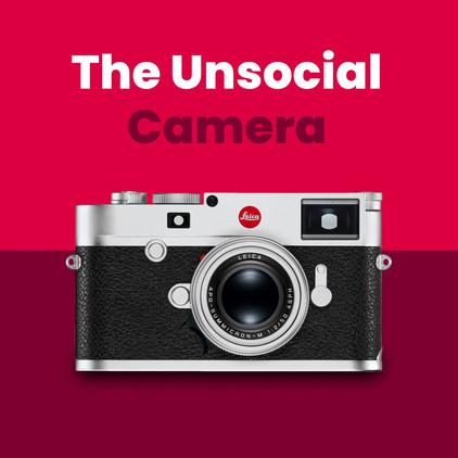 Leica Social 2