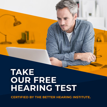 hearingtest_5.jpg