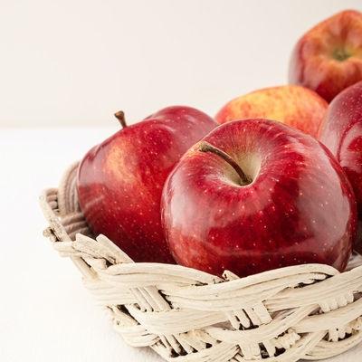 Is The Wax Coating On Apples Harmful