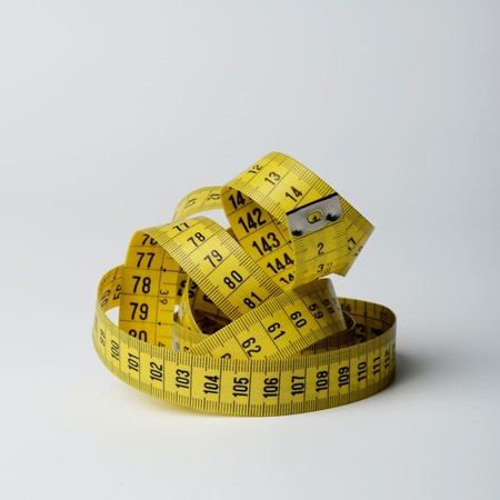why-the-number-on-the-scale-doesn't-matter