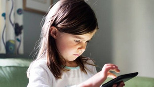 Why Are Children So Obsessed With CyberBullying?