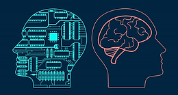 What Artificial Intelligence (AI) Will Bring To Our Future?