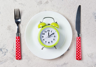 With These Awesome Weight Loss Tips, Who Needs A Diet Plan?