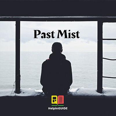 Past Mist