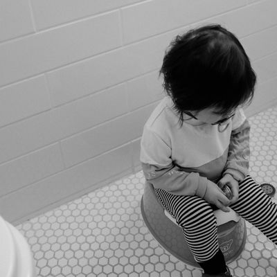 Why Do We Shiver After Urinating