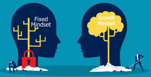 fixed-mindset-vs-growth-mindset