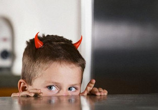 Top 10 Reasons Why A Child Might Lie And What You Can Do As A Parent