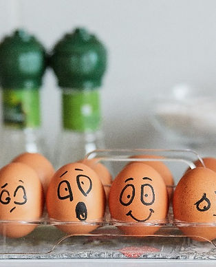 eggs-omg-facts.jpg