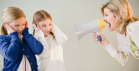 stop-yelling-at-children