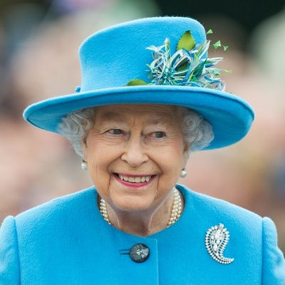 Why The Queen Of Great Britain Has Two Birthdays