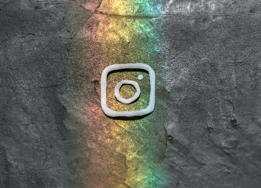 "Will Instagram ""Reels"" be upcoming SUPER STAR 'APP'"