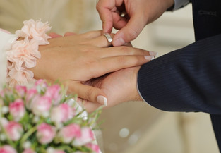 7 Types Of Girls Who Should Never Marry