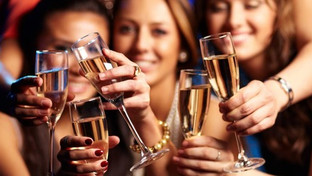 Teens Drinking | The Right Guide