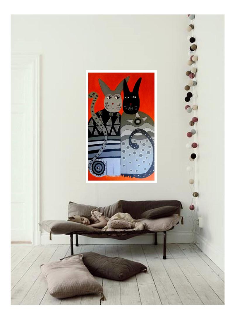 les chats royal 4.jpg