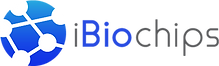 ibiochips-logo-123.png