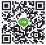 line_qrcode.jpg