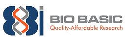 bio basic logo_edited.jpg