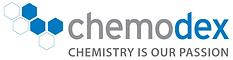 Chemodex-Logo.png