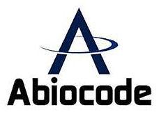 Abiocode.jpg