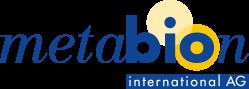 metabion logo.png