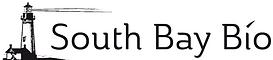 SouthBayBio_Logo.png