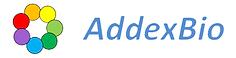 AddexBio.png