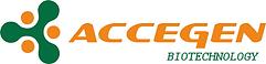 AcceGen.png