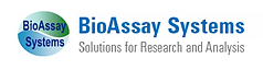 Bioassay Systems.png