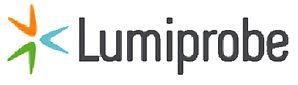 Lumiprobe(New).jpg