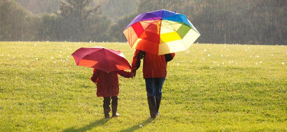 rainypeople.jpg