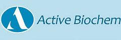 Active Biochem.jpg