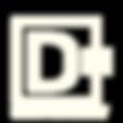 d_logo1_C_10.png