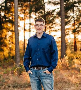 Author_Photo_2_Shrunk.jpg
