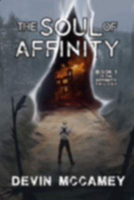 soul of affinity cover_front.jpg