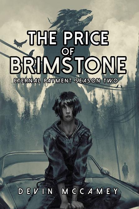Price_of_brimstone_frontcover_edited.jpg