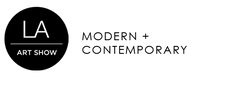 laas-logo