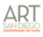 ASD-Logo_pl-1.png