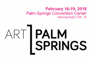 palm_springs_feb-2018-2b