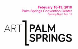 palm_springs_feb-2018-2b
