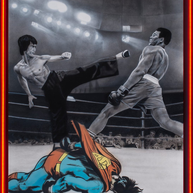 """MAIN FIGHT CMYK 1"""