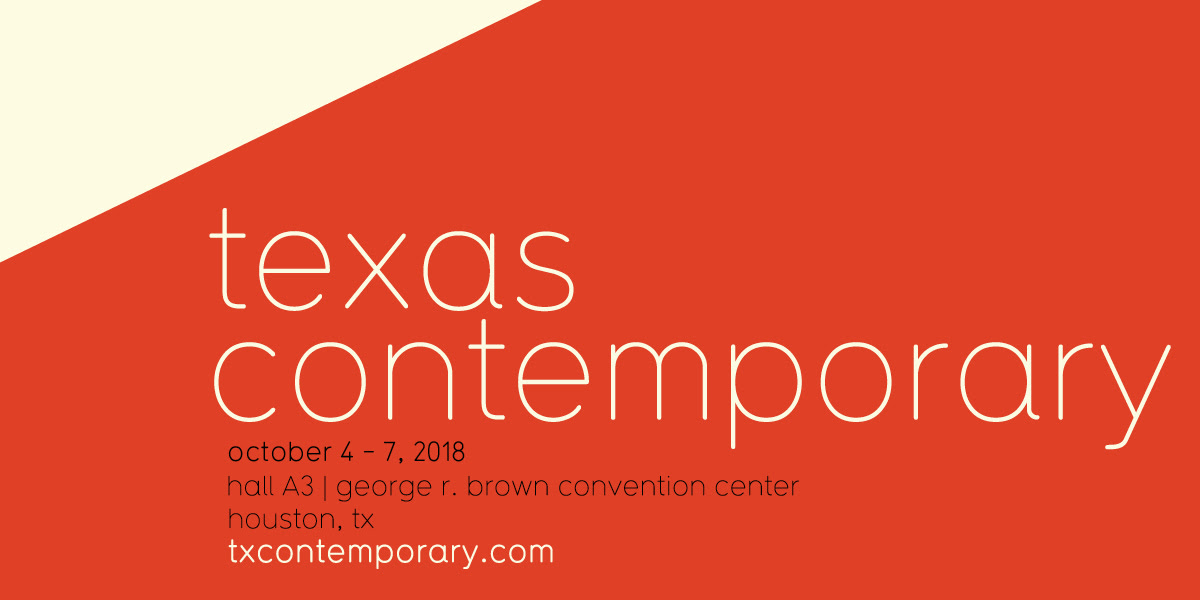 Texas-Contemporary-2018-Art-Fair-Feature