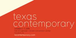 Texas-Contemporary-2018-Art-Fair-Feature