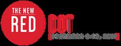 rdm17_web-logo-dates_pl-980x362