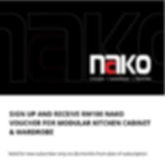 2019 07 18 NAKO NSFM SIGNUP.png