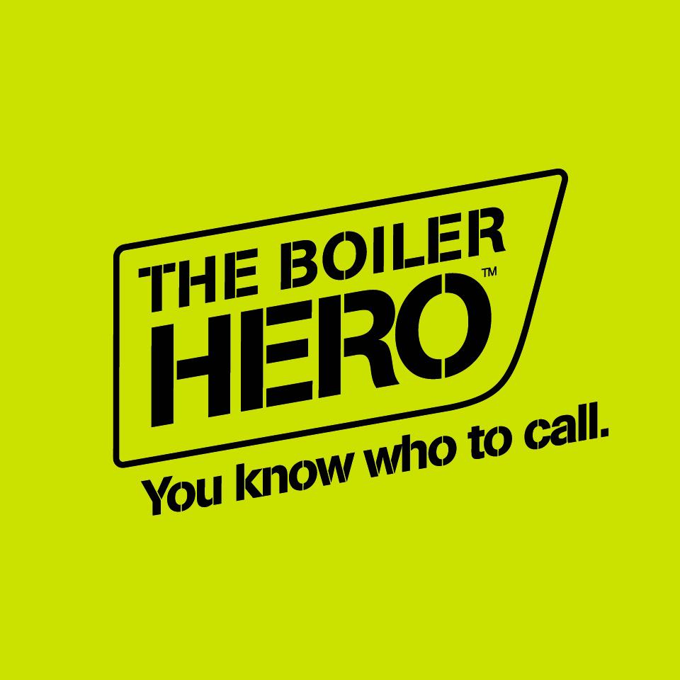 The Boiler Hero