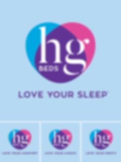 64494-KH-HG-(7)-hg-Beds-Love-964x964-(HR