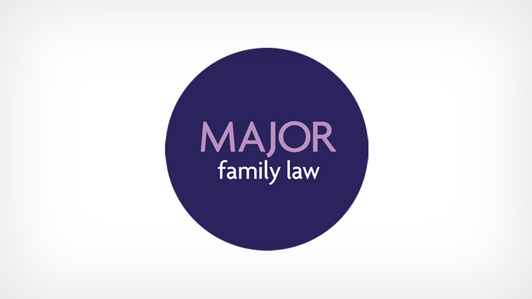 Major Family Law LLP