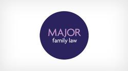 Major Family Law LLP